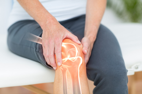 Orthopedic surgery and treatment in Tampa, FL