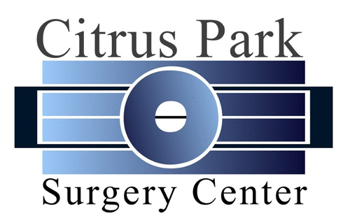 tampa spine surgery center orthopedics, spine, minimally invasive